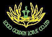 Logo Sen Vàng