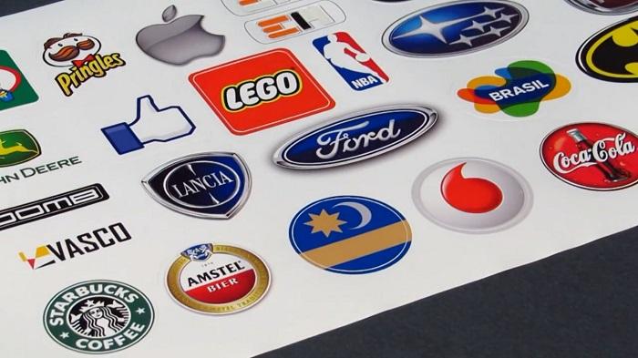 Logo-thương-hiệu-doanh-nghiệp-quảng-bá-doanh-nghiệp