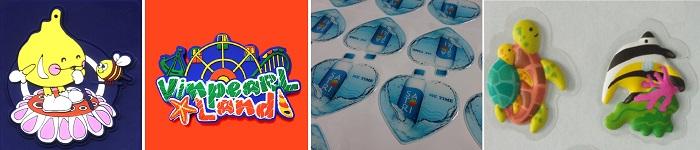 Miếng-dán-tủ-lạnh-nhựa-dẻo